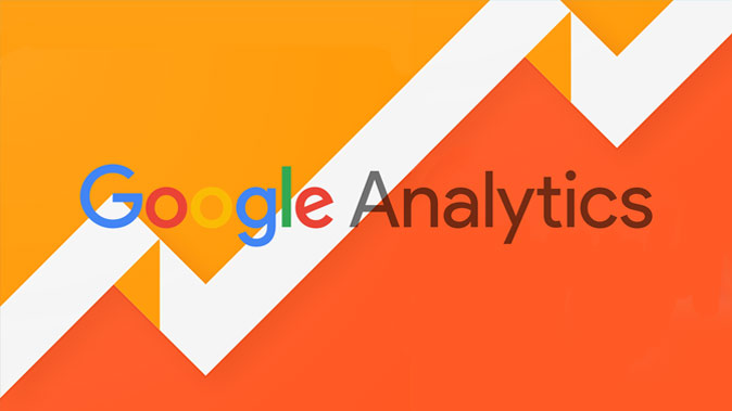 google analysis